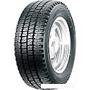 Автомобильные шины Tigar Cargo Speed 195/65R16C 104/102R