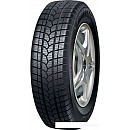 Автомобильные шины Tigar Winter 1 165/70R14 81T