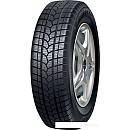 Автомобильные шины Tigar Winter 1 175/70R14 84T