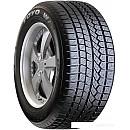 Автомобильные шины Toyo Open Country W/T 265/70R16 112H
