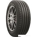 Автомобильные шины Toyo Proxes CF2 185/55R16 87H