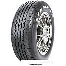 Автомобильные шины Triangle TR258 265/70R16 112S