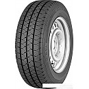 Автомобильные шины Barum Vanis 225/75R16C 121/120R