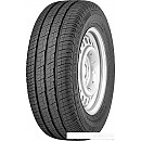 Автомобильные шины Continental Vanco 2 205/75R16C 110/108R