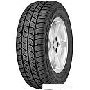 Автомобильные шины Continental VancoWinter 2 195/75R16C 107/105R