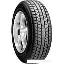 Автомобильные шины Roadstone Euro-Win 700 225/70R15C 112/110R
