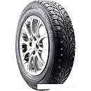 Автомобильные шины Rosava WQ-102 205/70R15 95S