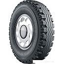 Автомобильные шины KAMA Я-245-1 215/90R15C 99K