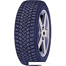 Автомобильные шины Michelin X-ICE North XIN2 195/65R15 95T