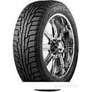 Автомобильные шины Zeta Antarctica 6 245/65R17 107H