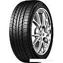 Автомобильные шины Zeta ZTR 10 225/50R16 92W