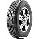 Автомобильные шины Bridgestone Dueler H/T 684 II 275/50R22 111H