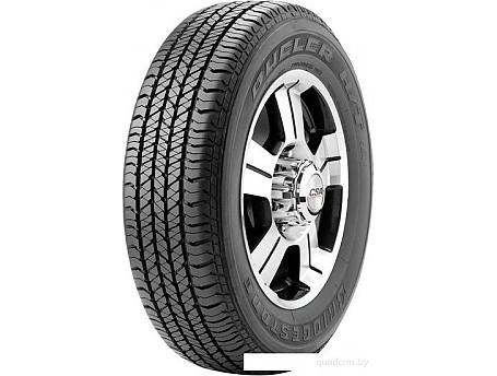 Bridgestone Dueler H/T 684 II 275/50R22 111H