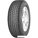 Автомобильные шины Continental ContiCrossContact Winter 245/65R17 111T