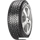Автомобильные шины Formula ICE 225/65R17 102T
