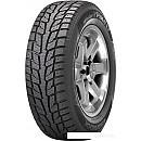 Автомобильные шины Hankook Winter i*Pike LT RW09 215/70R15C 109/107R