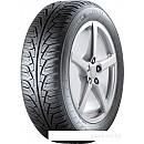 Автомобильные шины Uniroyal MS plus 77 195/60R16 89H