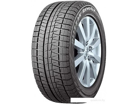Bridgestone Blizzak Revo GZ 175/70R13 82S