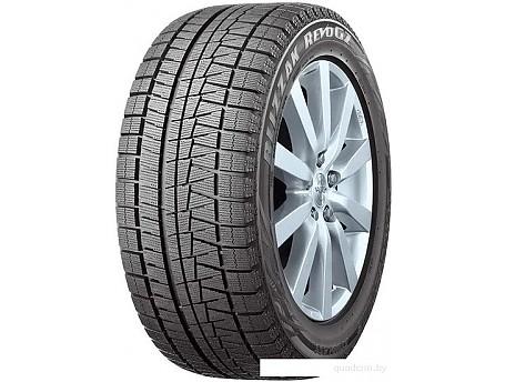 Bridgestone Blizzak Revo GZ 215/55R16 93S