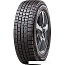 Автомобильные шины Dunlop Winter Maxx WM01 215/55R17 94T