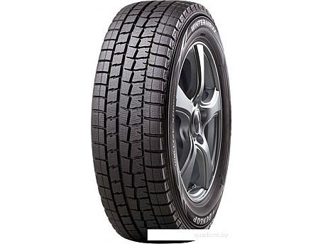 Dunlop Winter Maxx WM01 215/55R17 94T