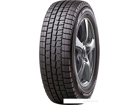 Dunlop Winter Maxx WM01 215/65R16 98T