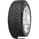 Автомобильные шины Goodyear UltraGrip Ice Arctic 185/60R15 88T
