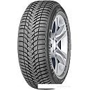 Автомобильные шины Michelin Alpin A4 265/40R19 98V