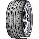 Автомобильные шины Michelin Pilot Sport 2 265/40R18 101Y