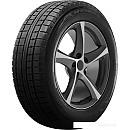 Автомобильные шины Nitto NT90W 235/55R17 103Q