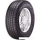 Автомобильные шины Toyo Observe GSi-5 275/65R17 119Q