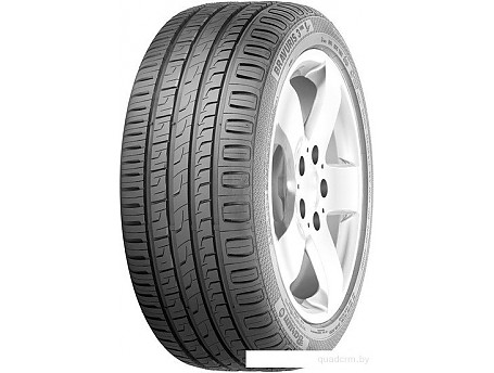 Barum Bravuris 3 HM 205/45R16 83V
