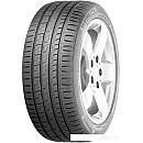 Автомобильные шины Barum Bravuris 3 HM 205/50R17 89V
