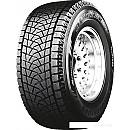 Автомобильные шины Bridgestone Blizzak DM-Z3 255/65R16 109Q