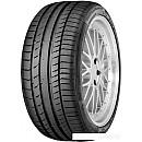 Автомобильные шины Continental ContiSportContact 5 225/45R19 92W