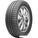 Автомобильные шины Goodyear EfficientGrip Compact 195/65R15 91T