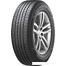 Автомобильные шины Hankook Dynapro HP2 RA33 215/60R17 96H