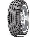 Автомобильные шины Michelin Pilot Sport 3 245/45R19 102Y