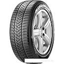Автомобильные шины Pirelli Scorpion Winter 255/50R19 107V (run-flat)