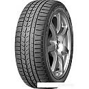 Автомобильные шины Roadstone Winguard Sport 205/50R17 93V
