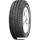 Автомобильные шины WestLake SW612 195/75R16C 107/105R