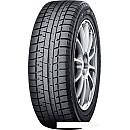 Автомобильные шины Yokohama iceGUARD IG50 215/60R16 95Q