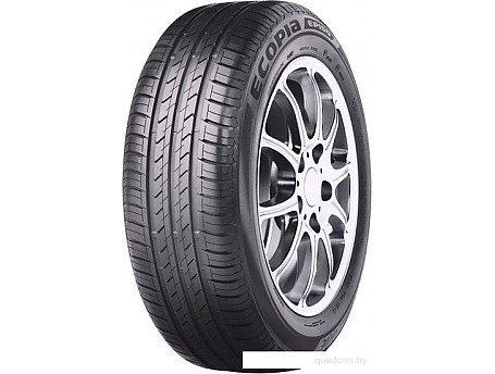 Bridgestone Ecopia EP150 175/65R14 82H