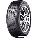 Автомобильные шины Bridgestone Ecopia EP150 185/65R15 88H