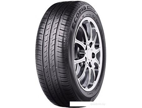 Bridgestone Ecopia EP150 185/65R15 88H