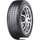 Автомобильные шины Bridgestone Ecopia EP150 205/70R15 96H