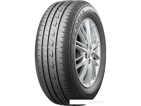 Bridgestone Ecopia EP200 205/65R16 95V