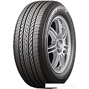 Автомобильные шины Bridgestone Ecopia EP850 235/55R19 101V