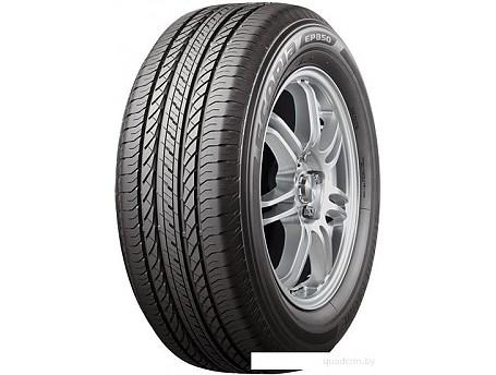 Bridgestone Ecopia EP850 235/60R16 100H