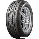 Автомобильные шины Bridgestone Ecopia EP850 255/55R18 109V